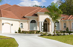 Garage Door Installation Services in Royal Palm Beach, FL
